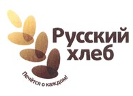 """Компания """"Русский хлеб"""""""