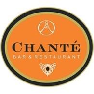 """""""Chante"""""""