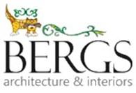 "Ассоциация архитекторов ""BERGS"""