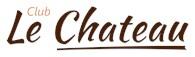 """""""Le Chateau"""""""