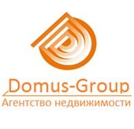 "ИП ""Domus-Group.ru"""