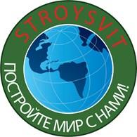"""""""Stroysvit"""" Интернет магазин электроинструмента и оборудования"""