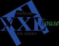 """""""XXL-house"""""""