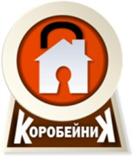"""ООО Торговый дом """"Коробейник"""""""