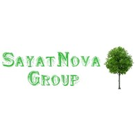 """SayatNova Group"""