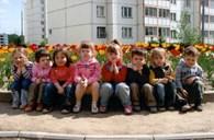 Учебный центр в Южном Бутово