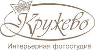 Фотостудия Кружево