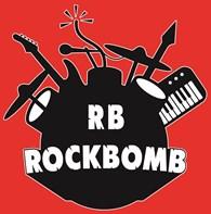 """Рок Бомб"""