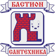 Сантехника Бастион