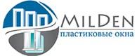 MilDen-окна