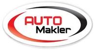 """Компания """"AutoMakler"""""""