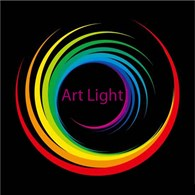 ООО Art Light
