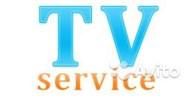 """Сервис центр """"TV Service"""""""