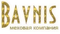 """Меховая фабрика """"Бавнис"""""""