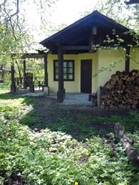 ИП Ваницкий. Аренда дома с русской баней в Барановичах