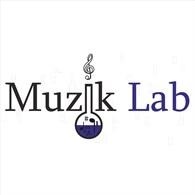 ИП Студия звукозаписи в бишкеке Muzik lab