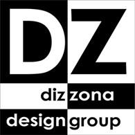 Дизайнерская группа DIZZONA