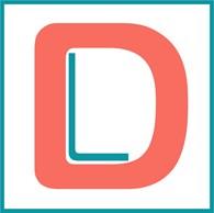 DubnaLens.ru