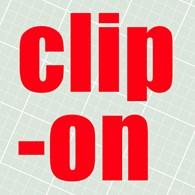 ООО Clip-on
