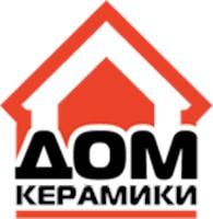 ООО Дом Керамики