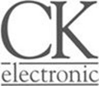 Частное предприятие Courage+Khazaka electronic