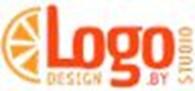 Студия «LOGO»
