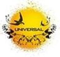 Общество с ограниченной ответственностью ООО Сувенирная компания «Юниверсал»