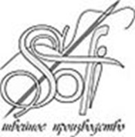 ИП «SOFI»