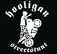 интернет-магазин «Hooligan Street Stunt»