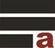АЛЬБА, центр тренинговых технологий