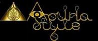 Частное предприятие Арина – стиль дизайн- студия.