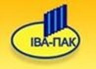 Предприятие «РАДА» ТМ «ИВА-ПАК», «iva-pack»