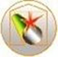 Общество с ограниченной ответственностью ООО «Торговый Дом «УкрНИИСТ»