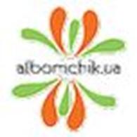 """ООО Онлайн-сервис по созданию фотокниг """"albomchik"""""""