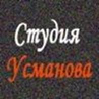 ФОП Усманов