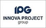 """Общество с ограниченной ответственностью TOO """"Innova Project Group"""""""