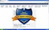 Сайт про сайт