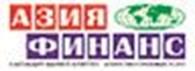 ТОО «Агентство «Asia Finance»