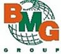 Другая BMG Group