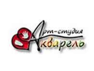 Субъект предпринимательской деятельности ИП Евдокимович С А