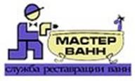 СПД Буркеев А.А