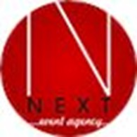 """NEXT"" Event-agency"