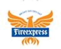 Fireexpress