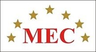 "Частное предприятие TOO ""Megapolis Engineering Corporation"""