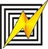 ЧП «Электроперспектива»