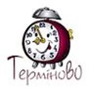 ТЕРМИНОВО, И-нет магазин