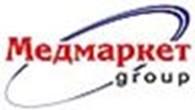 """Магазин """"МЕДТЕХНИКА-10"""" ООО """"МЕДМАРКЕТ ГРУПП"""""""