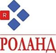 Общество с ограниченной ответственностью ТОВ «РОЛАНД ГРУП»