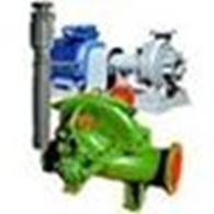 Общество с ограниченной ответственностью ООО «Будпостачобъект» — стройматериалы, насосы, трубопроводная арматура, электротехнич. оборудование