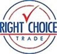 "ТОО ""Right Choice Trade"""